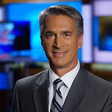 Greg Jeschke