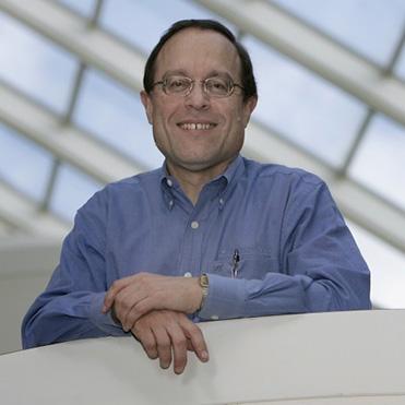 Steven A. Goldberg